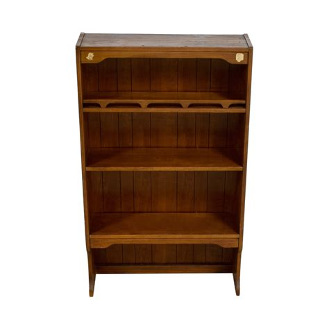Buy Bookcase by Bookcases Shelving Used Bookcases Shelving For Sale