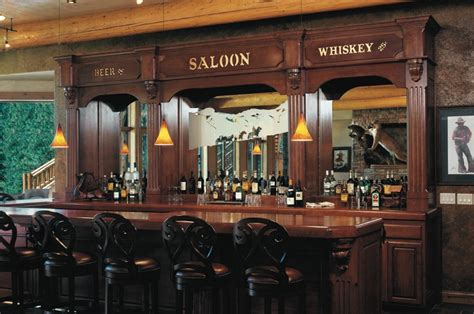 antique back bar for the gaffer saloon the giffgaff community 7458