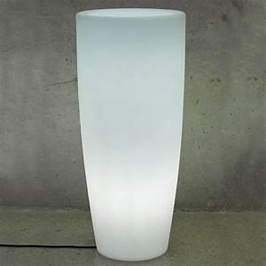 Blumentopf Aussen Grau : pflanzgef bambu 90 energieeffizienzklasse a durchmesser au en 40 cm h he 90 cm bauhaus ~ Sanjose-hotels-ca.com Haus und Dekorationen