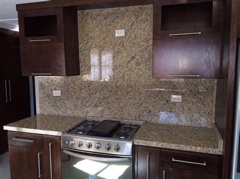 cubiertas  cocina en granito marmol  cuarzo