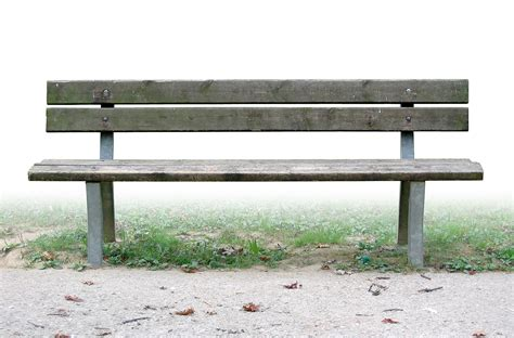 pictures of benches bench pictures freaking news