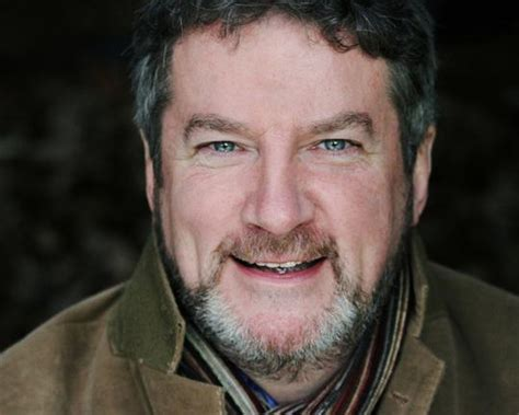 Philip Childs | Performers | Stage Faves