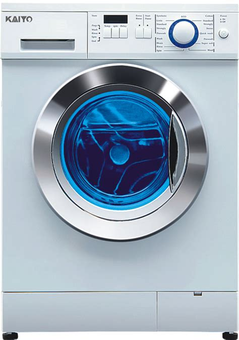 cleaning front load washer 20170320 022935 whirlpool duet bad smell brigee com