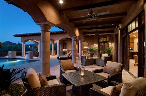 outdoor porch ceiling fans covered outdoor patio