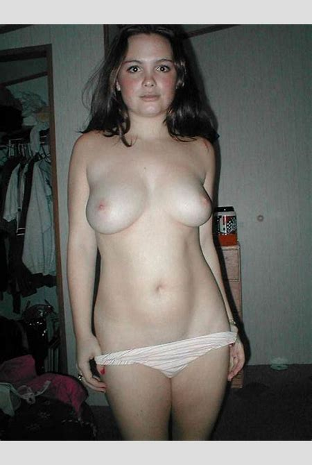 Catchy Hot Amateur Girl Harlot Shows Big Tits Naked Galls   Naked galleries - place with sexy ...