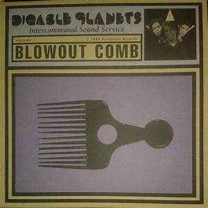 25+ Best Ideas about Digable Planets on Pinterest | Hip ...