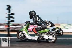 Sud Ouest Moto : drag racing event 1 cap sur bordeaux lac maxiscoot blog ~ Medecine-chirurgie-esthetiques.com Avis de Voitures