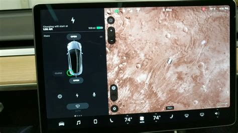 33+ Tesla 3 Access Code Pictures