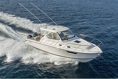 Pursuit Boat 325 Os Boats Offshore Yachtworld