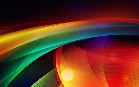 1080p Hd Desktop Wallpaper Wallpapersafari