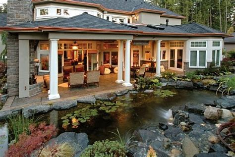 back porch ideas for ranch style homes back porch ideas
