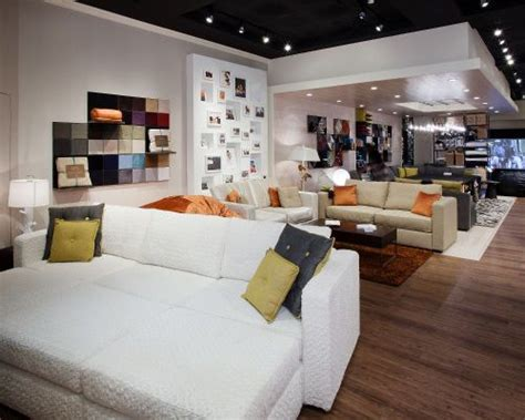 The Lovesac Store by Working At Lovesac Glassdoor