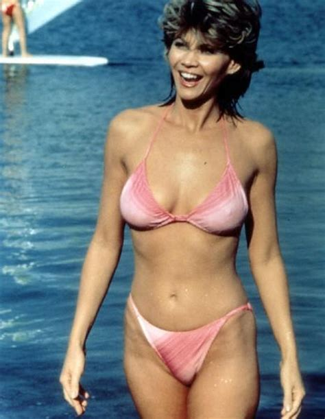 Markie Post Celebrity Picture Gallery