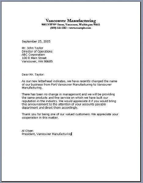 correct format of envelope address bermuda post office