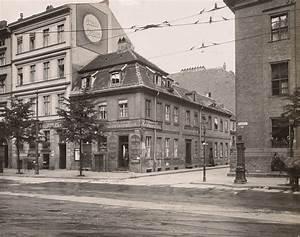 Küchenbuffet Alt Berlin : n n wohnhaus lindenstra e 32 berlin kreuzberg aus julius kohte alt berlin bauwerke in ~ Indierocktalk.com Haus und Dekorationen