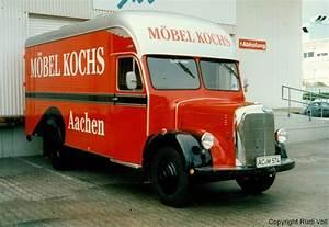 Möbel Kochs Aachen : forum mercedes benz mercedes benz alte hauber die sammlung ~ Buech-reservation.com Haus und Dekorationen