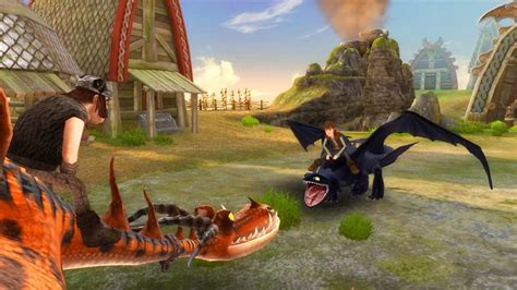dragon train games wii nintendo