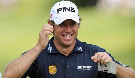 The 20 Richest Golfers of All-Time   Net Worths (Updated 2020)