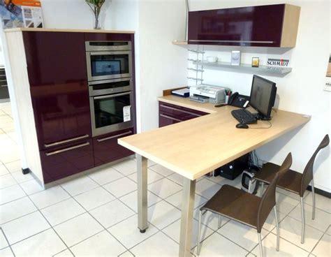 meuble cuisine schmidt meuble cuisine schmidt design penderie ikea tissu 43