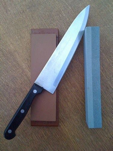 buying kitchen knives six questions to ask when buying a kitchen knife