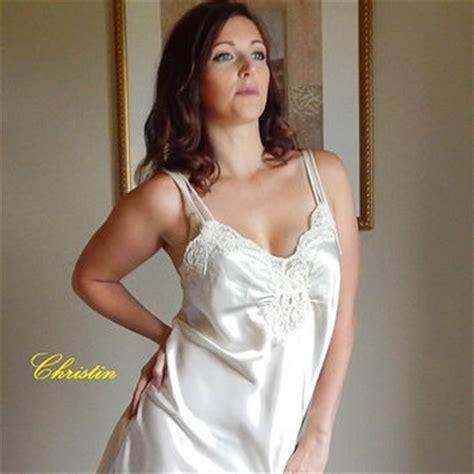 vintage 80 s s secret bridal from silkandsatinre vintage 80 s s secret bridal from silkandsatinre