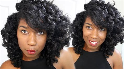 Quick Soft Loose Waves Hairstyle