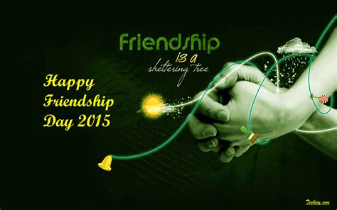 Free Download Friendship Wallpapers With Wordings Home Makeover