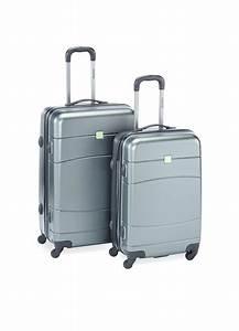 Samsonite Koffer Set : koffer trolleys ~ Buech-reservation.com Haus und Dekorationen