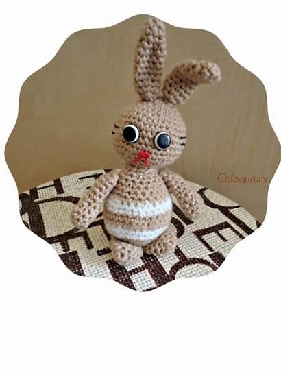 Tuto Lapin Amigurumis Tutos Crochet Pompier Mon