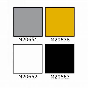 Buy Inverted Tip Marking Paint Online