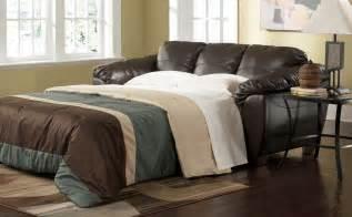 hide a bed sofa sleeper 87 with hide a bed sofa sleeper