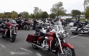 Harley Davidson Fr : r union de harley davidson sud ~ Medecine-chirurgie-esthetiques.com Avis de Voitures