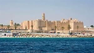 Billet D Avion Tunisie : vol discount pour la tunisie ~ Medecine-chirurgie-esthetiques.com Avis de Voitures