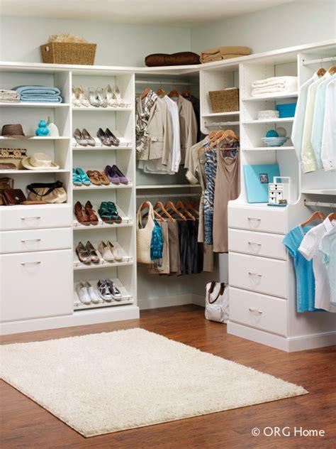 columbus closet organizer systems and custom closet