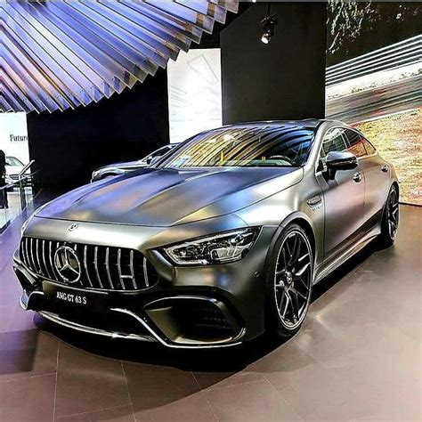 Amg gt 4 door 63s 4matic plus packs many safety features. The new Mercedes-AMG GT 63 S 4MATIC + Edition 1: Even more individual flair for the AMG GT 4 ...