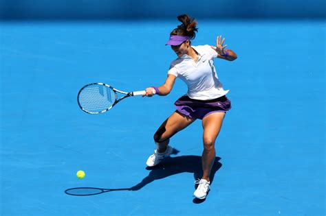 Swing Tennis by Stanford Sports Medicine Marc Safran Md Joins