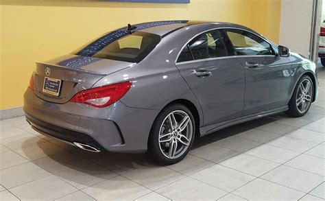 To get more information about the model go to mercedes benz cla. Pirelli-Set Black 2019 Genuine OEM AMG Factory Mercedes-Benz CLA250 18 inch Wheels Tires|OEM Wheels