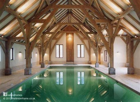 images  pool barn awesome  pinterest pool