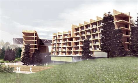 in apartment plans resort buildings hotel resorts architecture e architect