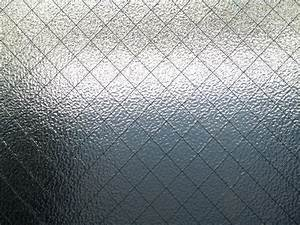 Glass Textures Patterns Backgrounds Design Trends Simple