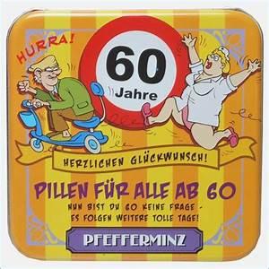 60 Geburtstag Frau Lustig : witzige einladung zum 60 geburtstag ~ Frokenaadalensverden.com Haus und Dekorationen