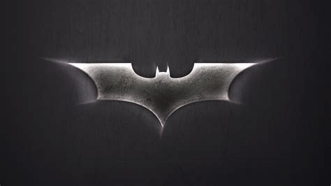 batman logo wallpaper hd  wallpapersafari