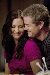 4 Lexie y Mark | All about grey's anatomy's blog