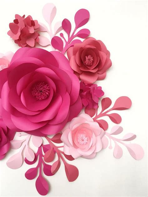 awesome flower craft ideas  adults  kids styles