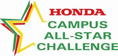 Challenge Star Honda Campus Hcasc Wssu Voorhees