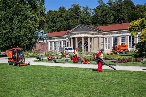 Garten Landschaftsbau Stuttgart by Garten Und Landschaftsbau Geb 228 Udereinigung Stuttgart