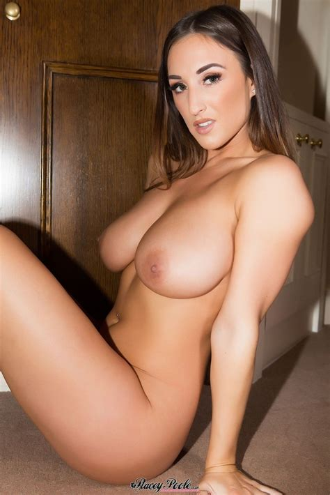 Stacey Poole Nude And Sexy Photos Leaked The