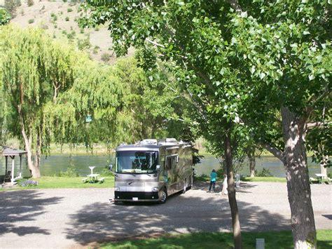 white bird rv parks reviews and photos rvparking com