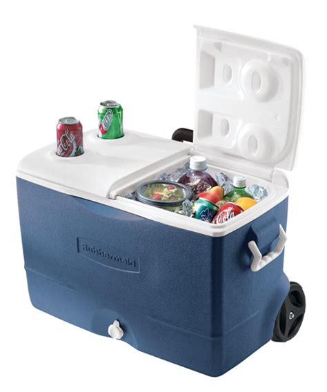 best coolers best food coolers softside coolers top rated coolers