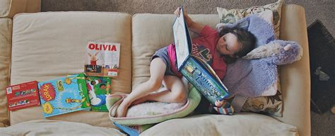 people  read books    years longer study finds